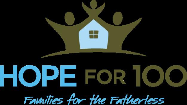 hope100-logo1