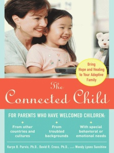 connected-child1